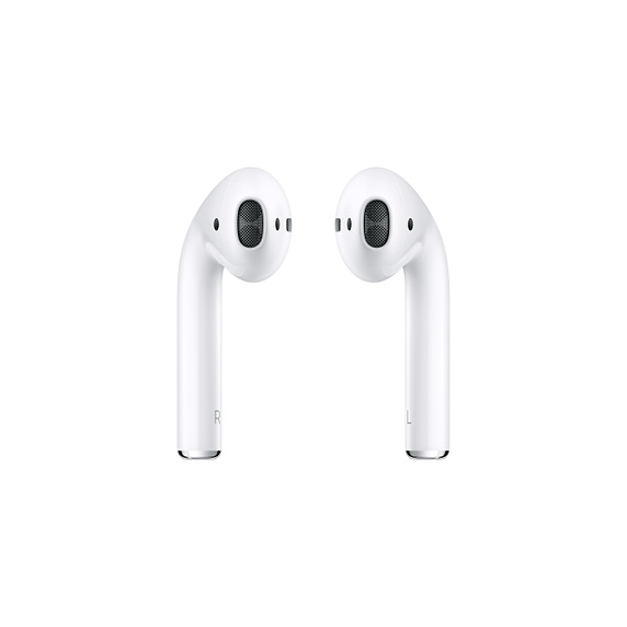 AirPods © Apple
