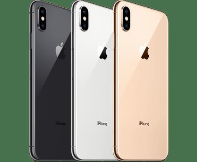新しいiPhone 登場。どれを買うべき?オススメは?