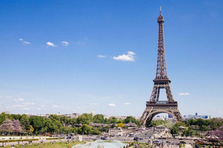 いよいよ開幕。初心者、所見でも楽しめるツール・ド・フランスの見方