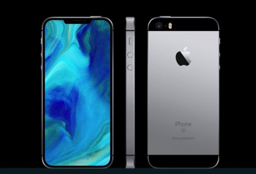 WWDC 2018 基調講演が終了。噂のiPhone SE 2 は発表されず