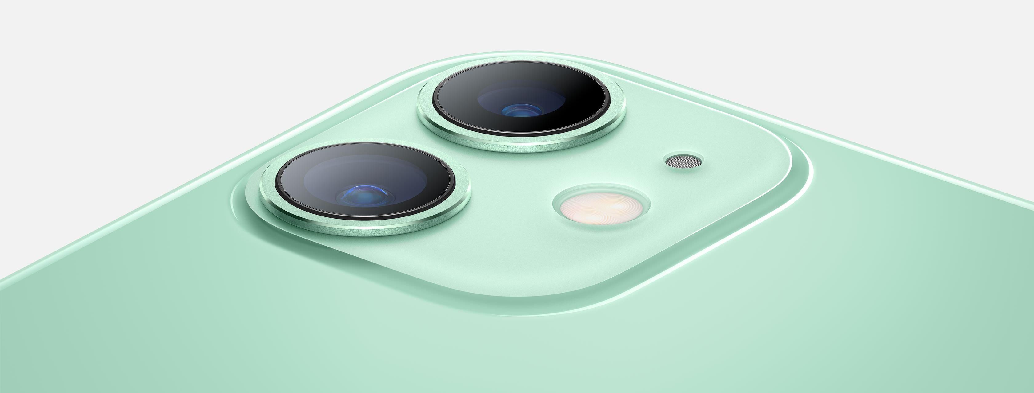 新しいiPhone、iPhone 11とiPhone 11 Pro が登場。買い換えるならどれがオススメ?