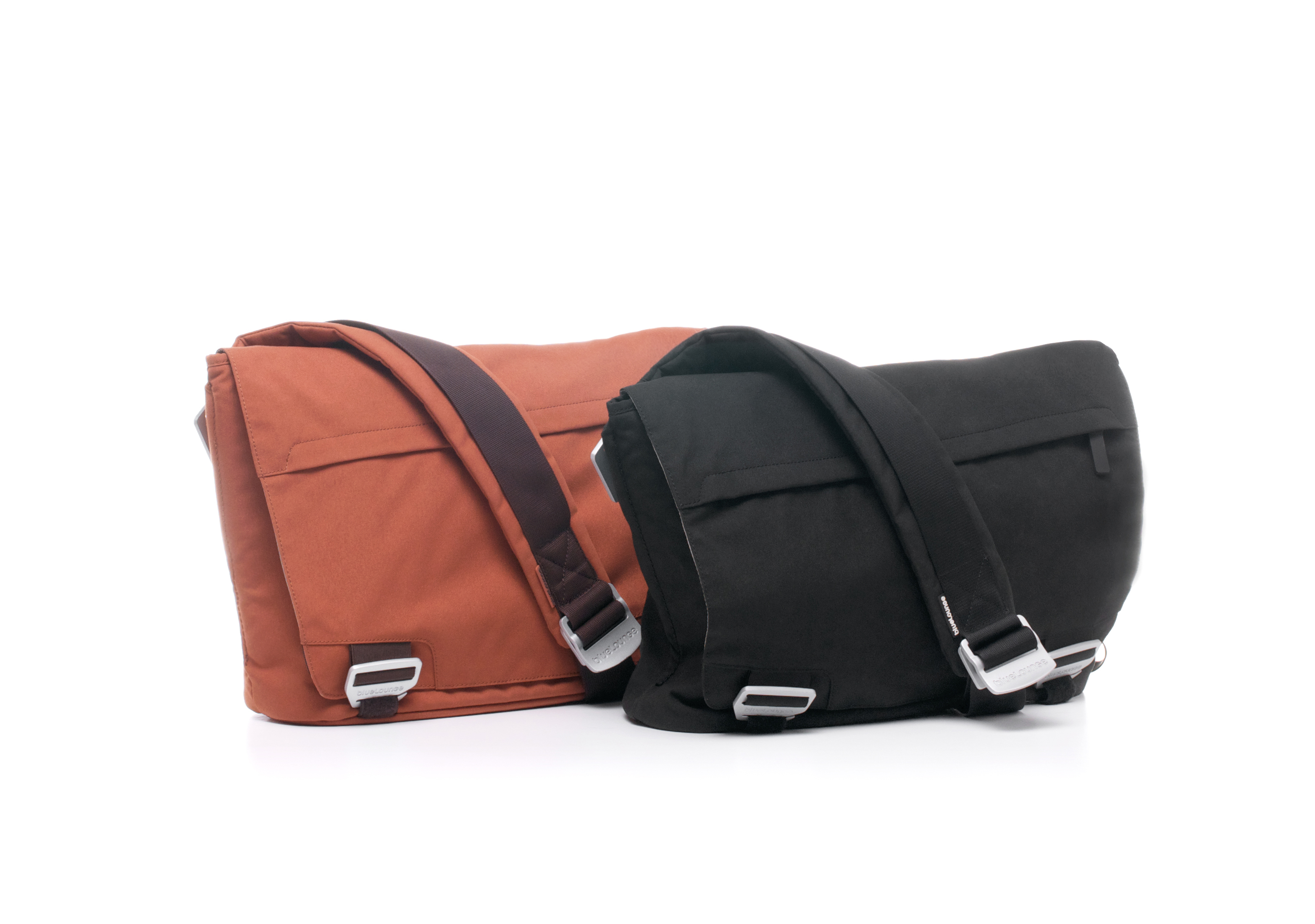 Bluelounge Bag Series